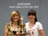 dsc-awards-sarah-s_thumb