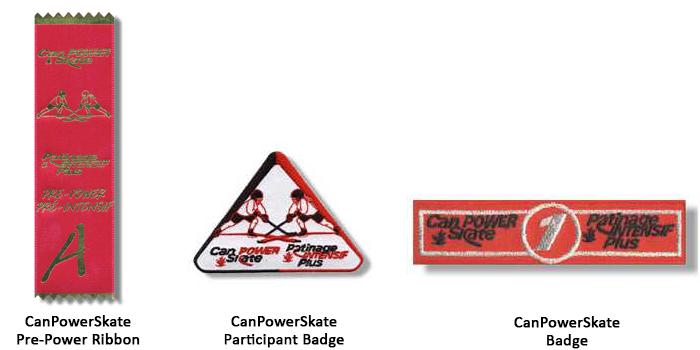 canpowerskate_badges