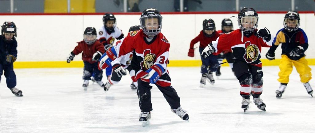 can-power-skate-kids1-1024x432