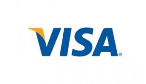 visa-full-colour