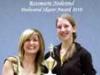 dsc-awards-rosemarie-n_thumb