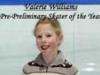 dsc-awards-valerie-w_thumb