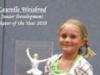 laurelle-jd-award_thumb