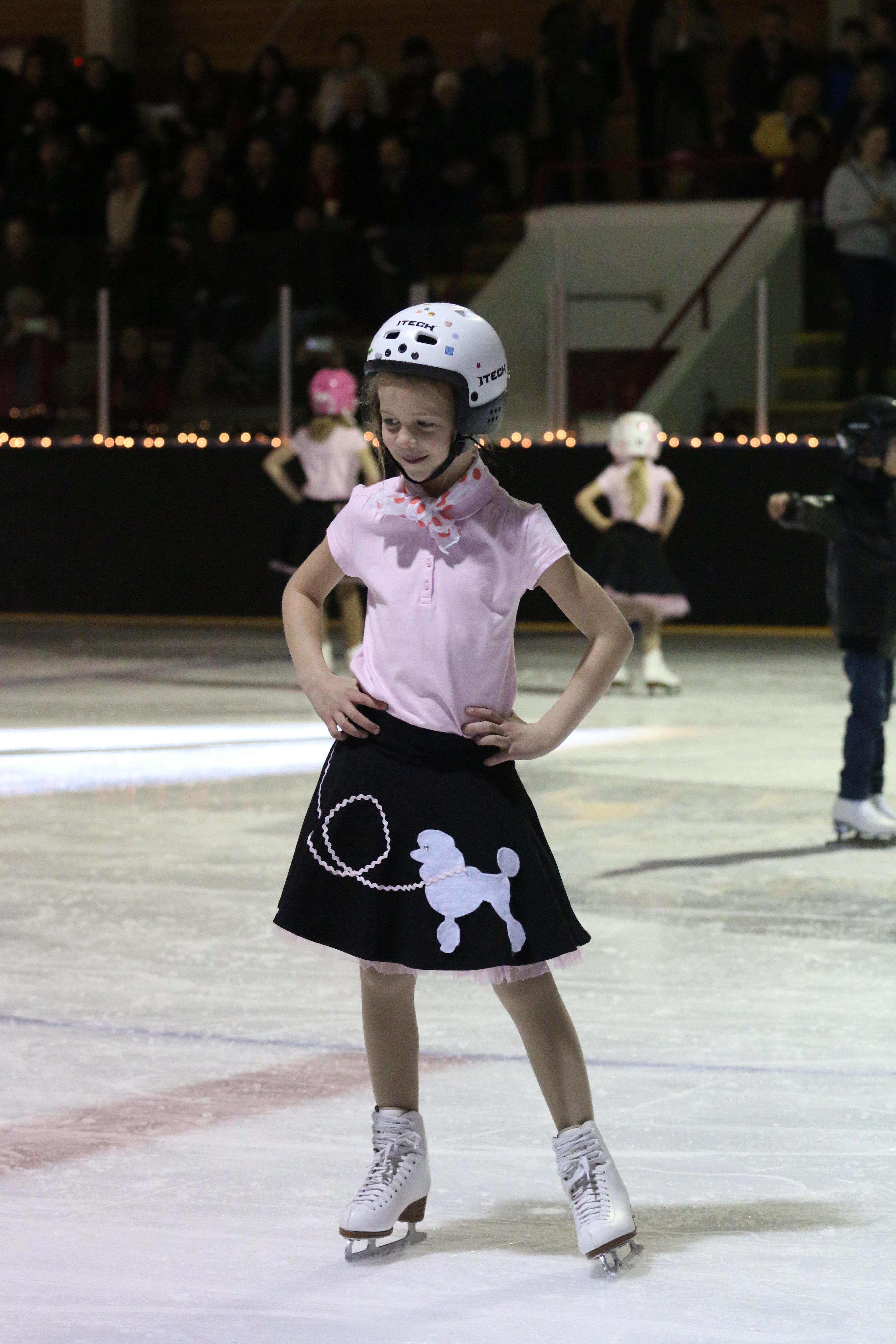 Ice Show 208