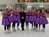 Synchro Team Solar Ice 2018-2019