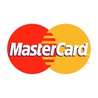 mastercard_1_82737