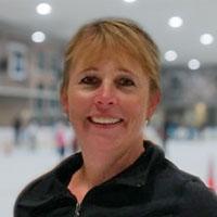 Jackie Christoff